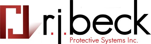 R.J. Beck Protective Systems, Inc.